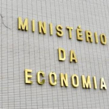 CBN Economia: Caminhos pós-pandemia