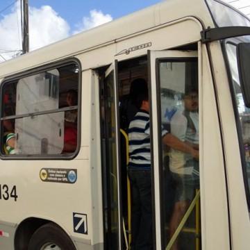 Candidatos do Enem terão mais ônibus nas ruas em dia de prova