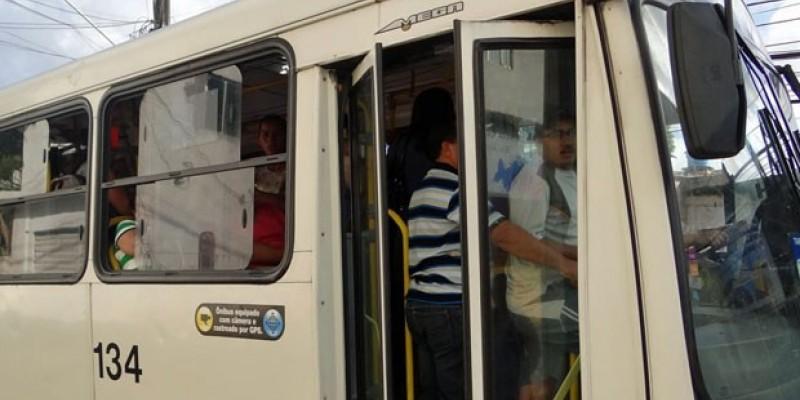 Serão 38 veículos e 301 viagens a mais que em um domingo normal