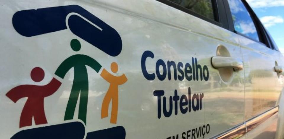 Nomes dos novos conselheiros tutelares de Caruaru são divulgados