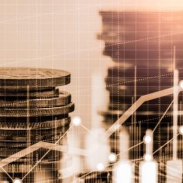 Estimativas de 2020 para a economia