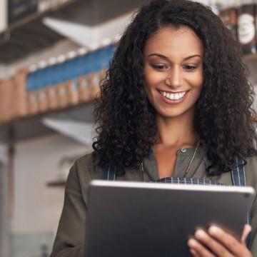 Olinda e Sebrae oferecem curso gratuito para mulheres empreendedoras