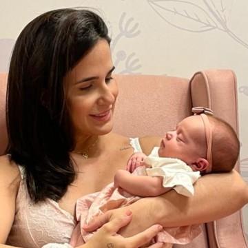 Teste de imunidade contra a covid-19 em bebê revela proteção de mais de 90%