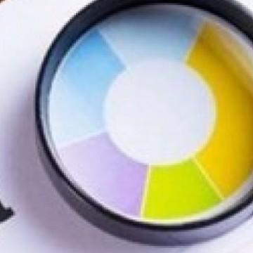 Finacap sela parceria com a corretora global Guide para se reinventar como empresa nacional