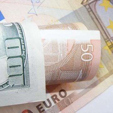 BC propõe lei para modernizar mercado de câmbio