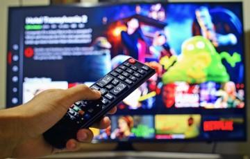 Confira 5 dicas para escolher uma Smart TV