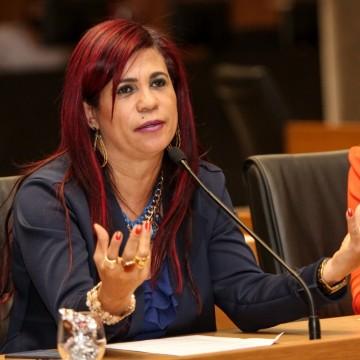 Lei que destina recursos às políticas públicas para as mulheres é sancionada  em PE