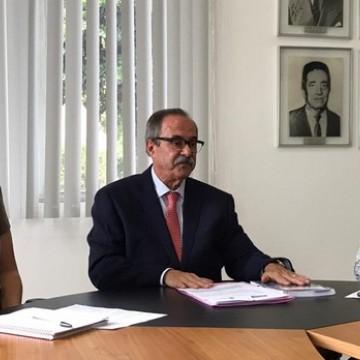 Audiência pública discute problemas das operações do metrô no Recife