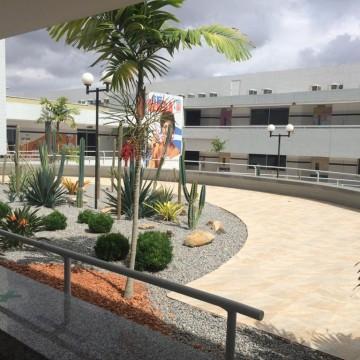 Faculdade Senac oferta 550 vagas em bolsas de graduação em Pernambuco