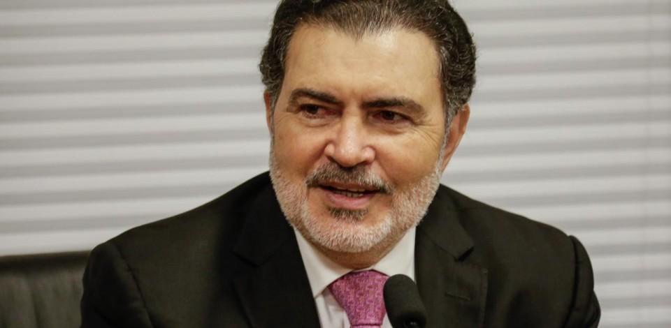 Emendas parlamentares de Tony Gel beneficiam comunidades de Frei Miguelinho