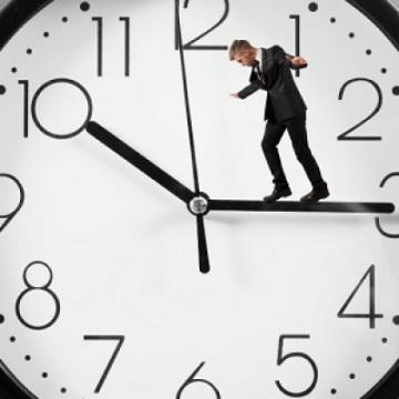 Como acelerar uma recolocação profissional e reduzir o tempo de desemprego?