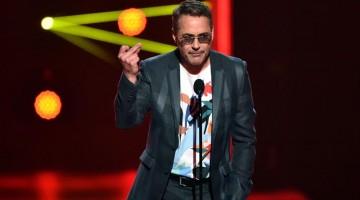 Vingadores: ultimato e Stranger Things dominam o People's Choice Awards e levam os prêmios principais da noite