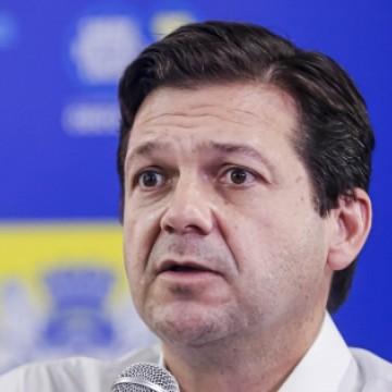 Prefeito do Recife diz que isolamento vem ajudando a salvar vidas