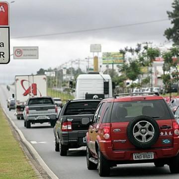Novas regras de fiscalização nas rodovias