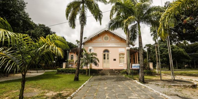 O assunto foi levantado pela vereadora Cida Pedrosa (PCdoB).