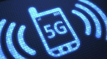 O que podemos esperar da tecnologia 5G?