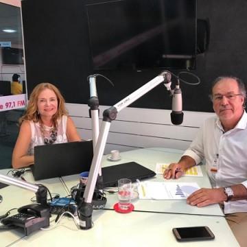 Podcast: Crise elimina 4.500 bares e restaurantes em Pernambuco nos últimos dois anos