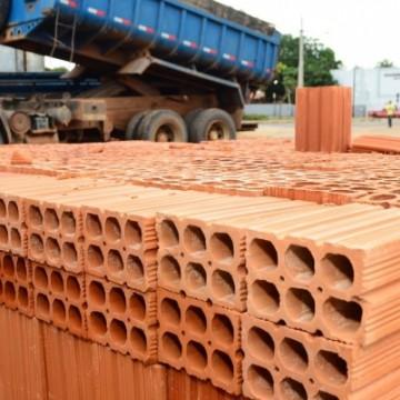 Procon constata aumento no preço dos materiais de construção durante a pandemia