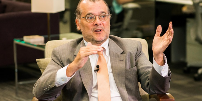 O integrante da comissão de criação do real pontuou sobre a evolução da moeda