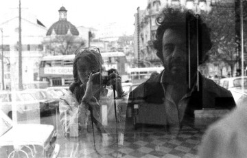 24a. Mostra de Cinema de Tiradentes on line
