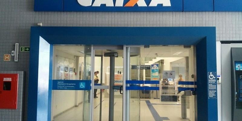 O programa Caixa Mais Brasil oferece redução nos custos para quem optar por alguma linha de financiamento seja para pequenas, médias ou grandes empresas