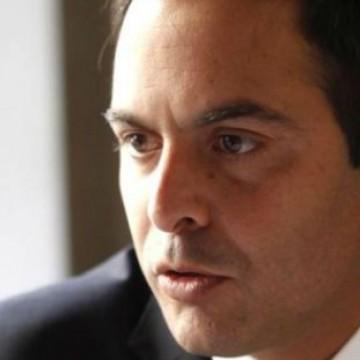 Governador diz que isolamento social na RMR subiu mais de 11%