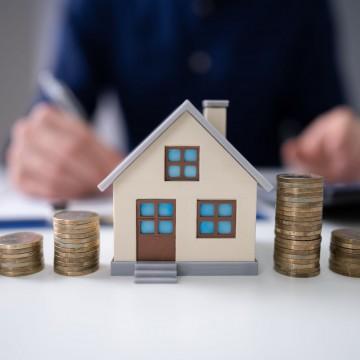 Financiamento imobiliário bate recorde em junho, diz Abecip