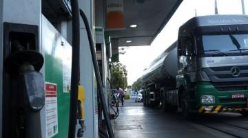 Petrobras aprova venda total de ações na BR Distribuidora