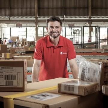 Jadlog fortalece hub de distribuição para o Nordeste