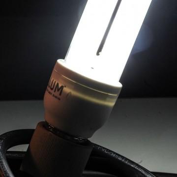 Em 2020, índice de satisfação de consumidores de energia fica em 75%
