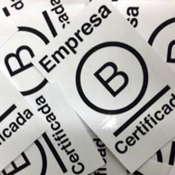Sistema B chega ao Recife para certificar as melhores empresas para o mundo