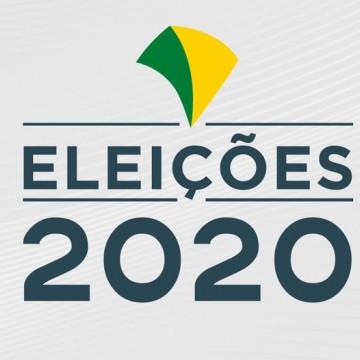 Eleições 2020: mais da metade dos prefeitos tentarão reeleição