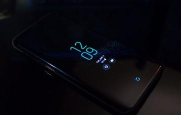 Chegou uma nova atualização no Smartphone, devo instalar?