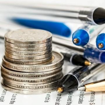 Pequenos empresários recorrem às cooperativas de crédito e Fintechs