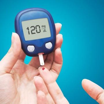 Diabéticos são mais vulneráveis aos efeitos do novo coronavírus
