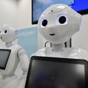 MPCO veta compra de robô para o Recife neste momento