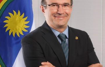 '' O  Brasil precisa de mais união