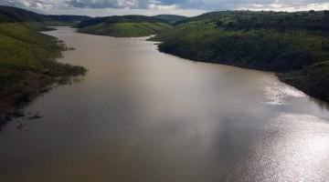 Barragem de jucazinho registra acúmulo recorde e rodízio no abastecimento de água é reduzido no agreste de pernambuco