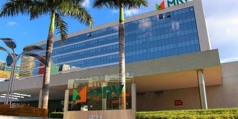 Seleção vai credenciar 60 profissionais em Caruaru e na Região Metropolitana do Recife