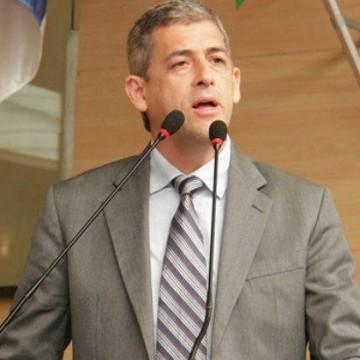 Vereador André Régis diz que não vai à reeleição e busca a majoritária no Recife