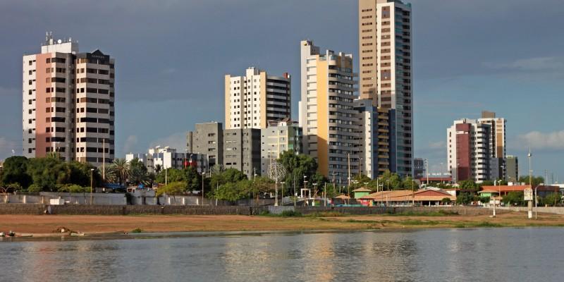 A volta das atividades na cidade sertaneja será nesta segunda (1º). O transporte coletivo por ônibus será liberado em 75% de ocupação.