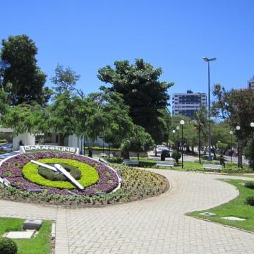 Garanhuns ganha nova sede da universidade federal