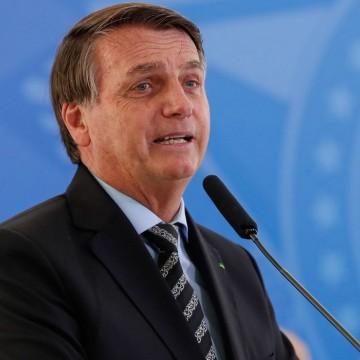 Presidente sanciona, com vetos, projeto sobre uso de recursos do FNDCT