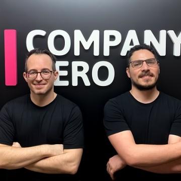 Company Hero inaugura unidade em Recife