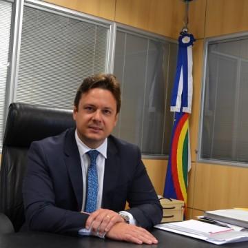 Atuação da PGE-PE na defesa do Estado evita perda de R$ 3,2 bilhões em 2019