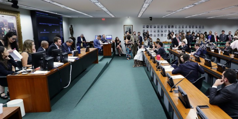 Segundo o presidente da Associação Municipalista de Pernambuco, José Patriota, a proposta facilita o repasse de verba destinado a investimentos