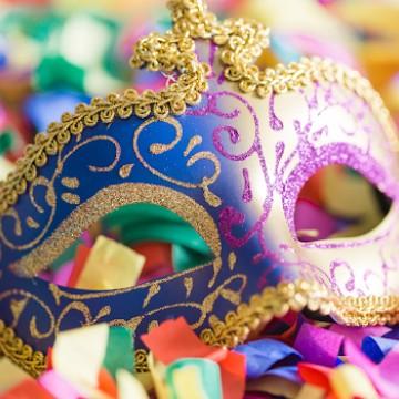 Tradição e cultura: conheça a história do carnaval
