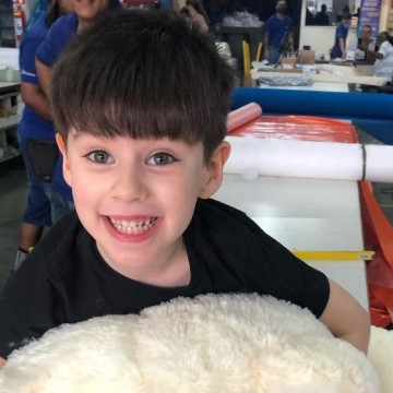 Caso Henry demonstra a importância de ouvir a criança para identificar casos de abusos físicos, psicológicos e agressões