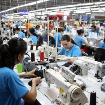 Panorama CBN: Projeto moda agreste mais produtiva