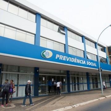 Novas alíquotas da Previdência Social entram em vigor neste domingo